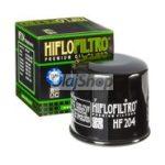 HIFLO (HF204) olajszűrő