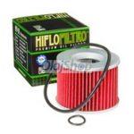 HIFLO (HF401) olajszűrő