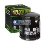 HIFLO (HF551) olajszűrő