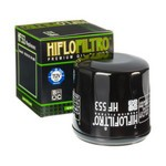 HIFLO (HF553) olajszűrő
