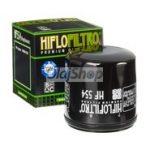 HIFLO (HF554) olajszűrő