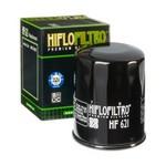 HIFLO (HF621) olajszűrő