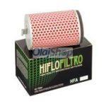 HIFLO (HFA1501) légszűrő