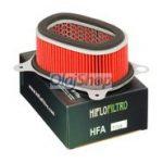 HIFLO (HFA1708) légszűrő