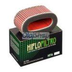 HIFLO (HFA1710) légszűrő