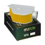 HIFLO (HFA4402) légszűrő