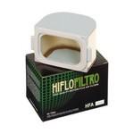HIFLO (HFA4609) légszűrő