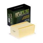 HIFLO (HFA7911) légszűrő