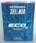 Selenia ECO2 0W-20 (2 L)