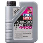 Liqui Moly Top Tec 4400 5W-30 (1 L) RENAULT