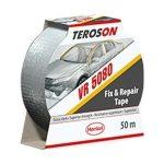 TEROSON VR 5080 Rögzítő, javító, csiszolásálló