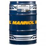 MANNOL ATF AG55 (60 L)
