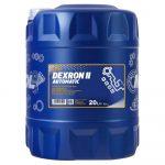 Mannol ATF DEXRON IID (20 L)