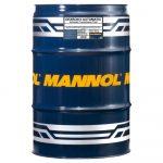 MANNOL ATF DEXRON IID (60 L) automataváltó olaj