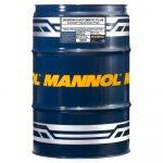 MANNOL ATF DEXRON III (60 L)