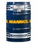 Mannol 8207 ATF DEXRON VI (60 L) automataváltó olaj