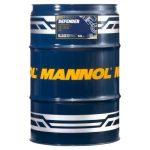MANNOL DEFENDER 10W-40 A3/B3 (60 L)