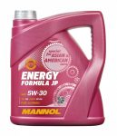 Mannol 7914 Energy Formula JP 5W-30 (4 L)
