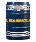 MANNOL ENERGY FORMULA PD 5W-40 VW505.01 (60 L)
