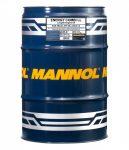 MANNOL ENERGY COMBI LL 5W-30 VW504.00/507.00 (60 L)
