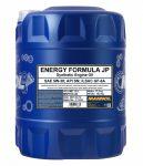 Mannol 7914 Energy Formula JP 5W-30 (20 L) Motorolaj