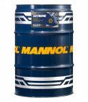 MANNOL EXTREME 5W-40 (60 L) Motorolaj