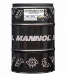 MANNOL 7707 O.E.M. for FORD / VOLVO 5W-30 (60 L) Motorolaj