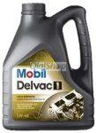 MOBIL DELVAC 1 5W-40 (4 L)