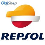 REPSOL CARTAGO MULTIGRADO EP 85W-140 (5 L)