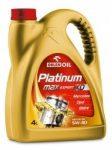 Orlen PLATINUM MAXExpert XD 5W-30 (4 L) C3
