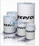 REPSOL SUPER TURBO DIESEL 15W-40 (20 L)