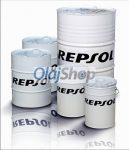 REPSOL SUPER TURBO DIESEL 15W-40 (20 L)