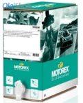 Motorex Select SP-X 5W-40 (20 L)