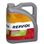 Repsol Orion U.T.T.O. (5 L)