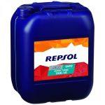 Repsol Super Turbo Diesel SHPD 15W-40 (20 L) CH-4