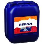 Repsol Diesel Turbo THPD 10W-40 (20 L) CI-4