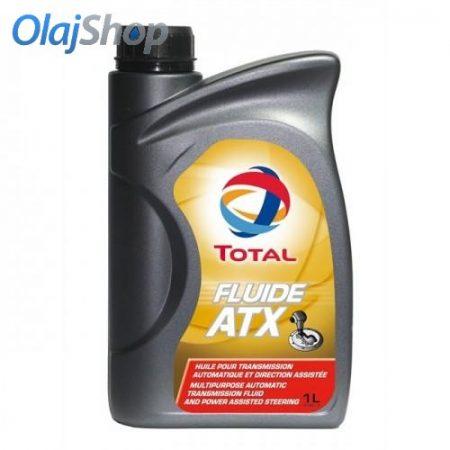 TOTAL FLUIDE ATX (1 L)