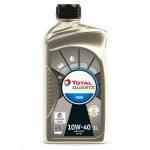 TOTAL Quartz 7000 10W-40 (1 L)