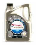 Total Quartz 7000 ENERGY 10W-40 (4 L)