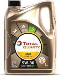 Total Quartz 9000 Future FGC 5W-30 (5 L) DEXOS1 GEN2