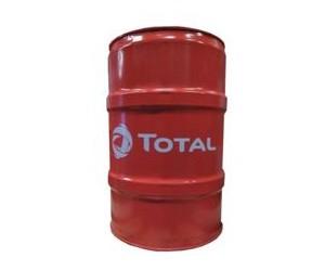 TOTAL QUARTZ 7000 ENERGY 10W-40 (60 L)