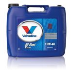 Valvoline All-Fleet Extra 15W-40 (20 L) CI-4