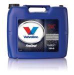 Valvoline Profleet 10W-40 (20 L)