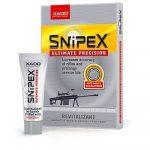 """XADO """" Snipex revitalizáló fegyverhez """" (27 ml)"""