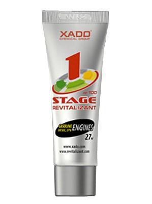 Xado 1 Stage Motor Revitalizáló (27ml)