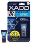 Xado EX120 gel szervo kormanyhoz (tubus) (9 ml)