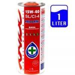 XADO 15W-40 SL/CI-4 (1 L)