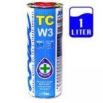 Xado TC W3 (1 L) Vízijármű olaj