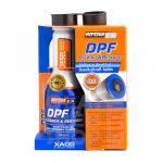 XADO ATOMEX dízel részecskeszűrő (DPF) tisztító (250 ml)