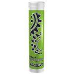 XADO zsír javítózsír (cartridge) (450 ml)